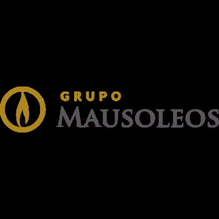Grupo Mausoleos